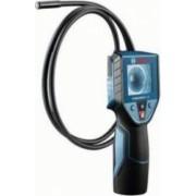 Camera pentru inspectie cu acumulator Bosch GIC 120 Professional