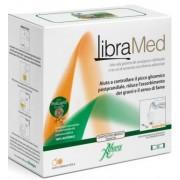 Aboca Spa Societa' Agricola Libramed Fitomagra 40bust Gran