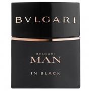 Bulgari Man In Black Edp 30 Ml