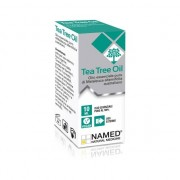 Named Tea Tree Oil 10ml