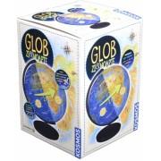 Glob Zi & Noapte Kosmos
