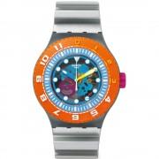 Orologio swatch suum101 da uomo