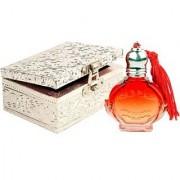 Fragrance And Fashion Pure Sandalwood Attar Eau De Parfum - 10 Ml (For Boys Girls)