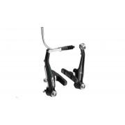 Frana v-brake Single Digit 5 negru