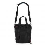 Crumpler All-In Tote-Handtasche schwarz