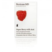 Perricone MD Super Berry with Acai