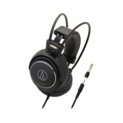 Audio Technica ATH-AVC500 - zatvorene slušalice