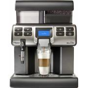 Automat cafea Saeco Aulika Mid, 1400 W, negru