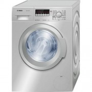 Bosch WAK2428SZA - 8 kg Serie | 4 Washing Machine