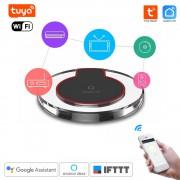 Inteligentný WiFi IR diaľkový ovládač -Tuya Smart Life