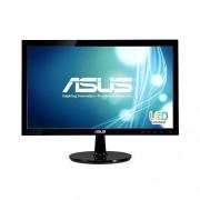Asus VS208N-P Monitor de 20