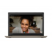 "Lenovo IdeaPad 330-15IGM 81D10078YA Intel N5000/15.6""AG/4GB/500GB/IntelHD/BT4.1/Chocolate"