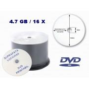 DVD PRINTABIL LUCIOS 4.7GB/16X