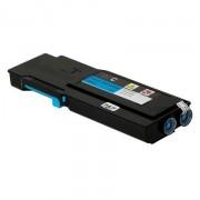 Xerox 106R02233 / WorkCentre 6605 съвместима тонер касета cyan