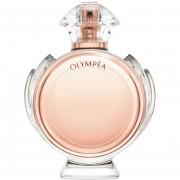 Olympea Paco Rabanne Eau Parfum 30 ml