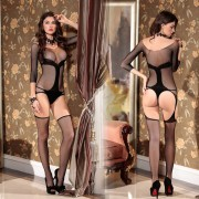 BodyStocking Lavinia