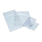 Simítózáras tasak 300 x 400 mm (1000 db/csomag)
