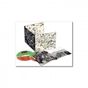 Led Zeppelin - Led Zeppelin 3 (Deluxe Edition 2cd)