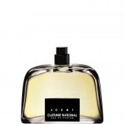 Costume National scent confezione eau de parfum 50 ML EDP + Keyring (portachiavi)
