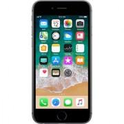 Apple iPhone 6S SPACE GREY 128 GB 2 GB RAM REFURBISHED MOBILE PHONE