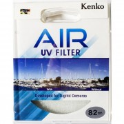 Kenko FILTRO AIR UV 82MM