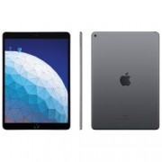 "IPad Air 256GB WiFi Tablet 10.5"" Space Gray"