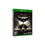 Jogo Xbox One Batman Arkham Knight