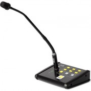 RANE Zone Pager Tabletop Paging system