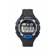 Ceas Timex Expedition TW4B00400