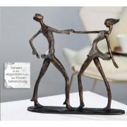 "Sculpture Jive ""Casablanca"""