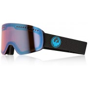 Dragon Alliance DR NFX 8 Ski Goggles 334