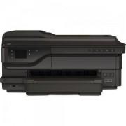 Мастилоструйно многофункционално устройство HP Officejet 7612 WF e-All-in-One Printer - G1X85A