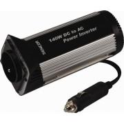 SCA INV140 Inverter 140W-s
