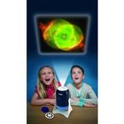 Proiector Si Planetariu Deep Space Brainstorm Toys E2000
