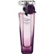 Lancome Tresor Midnight Rose EDP 75ml за Жени БЕЗ ОПАКОВКА