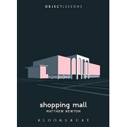 Shopping Mall, Paperback