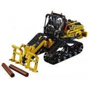 INCARCATOR PE SENILE - LEGO (42094)