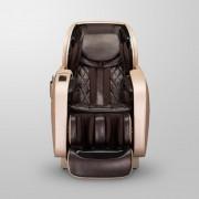 Масажен стол с 4D масаж Rexton RK-8900S