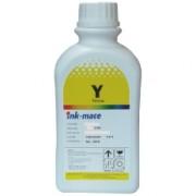 Inkoust pro Epson 1l yellow (žlutý)