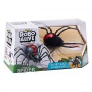 Robo Alive pauk