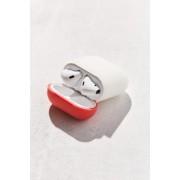 elago - Étui en silicone pour écouteurs- taille: ALL