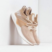 adidas Alphabounce Beyond 2 M Ecrtin/ Chalk White/ St Pale Nude