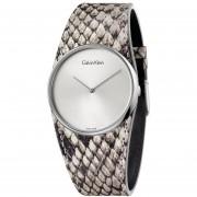 Reloj Calvin Klein Spellbound - K5V231L6