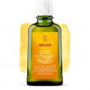 Weleda Aceite para masaje con Caléndula