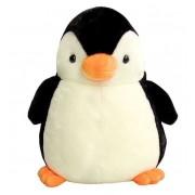 Cute Stuffed Mumble Penguin Plush Animal Soft Toy