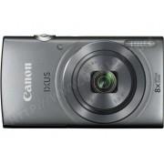 CANON Appareil photo numérique compact IXUS 160 silver