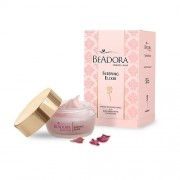 Bodi Beauty BeAdora Bright Rose нощен еликсир 50мл
