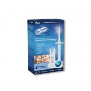 Periuta sonica Slim Sonic Toothbrush GTS2020 Dr.Mayer