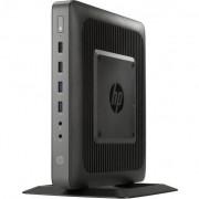 Sistem server hp t620 (J9A60EA#ABB)