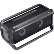 LG Xboom PK7 Portable Bluetooth Speaker, B